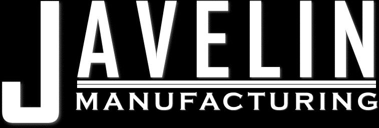 Javelin Manufacturing